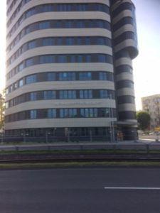 Sąd Okręgowy wElblągu - wykonanieświadectwa charakterystyki energetycznej