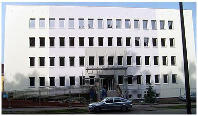 audyt remontowy Gdynia